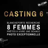 Blancheporte_Casting Saison 6-3