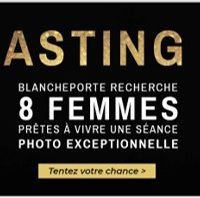 Blancheporte_Casting Saison 6-4