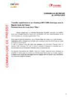 Communiqué de presse AtriomCabaro 2201