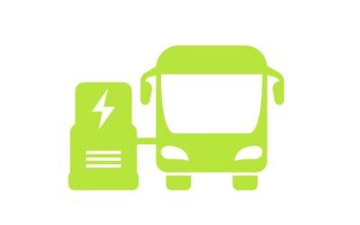 Transdev expérimente le car électrique BYD 100% électrique avec la Région Hauts-de-France. Premiers tours de roues dans l'Oise !