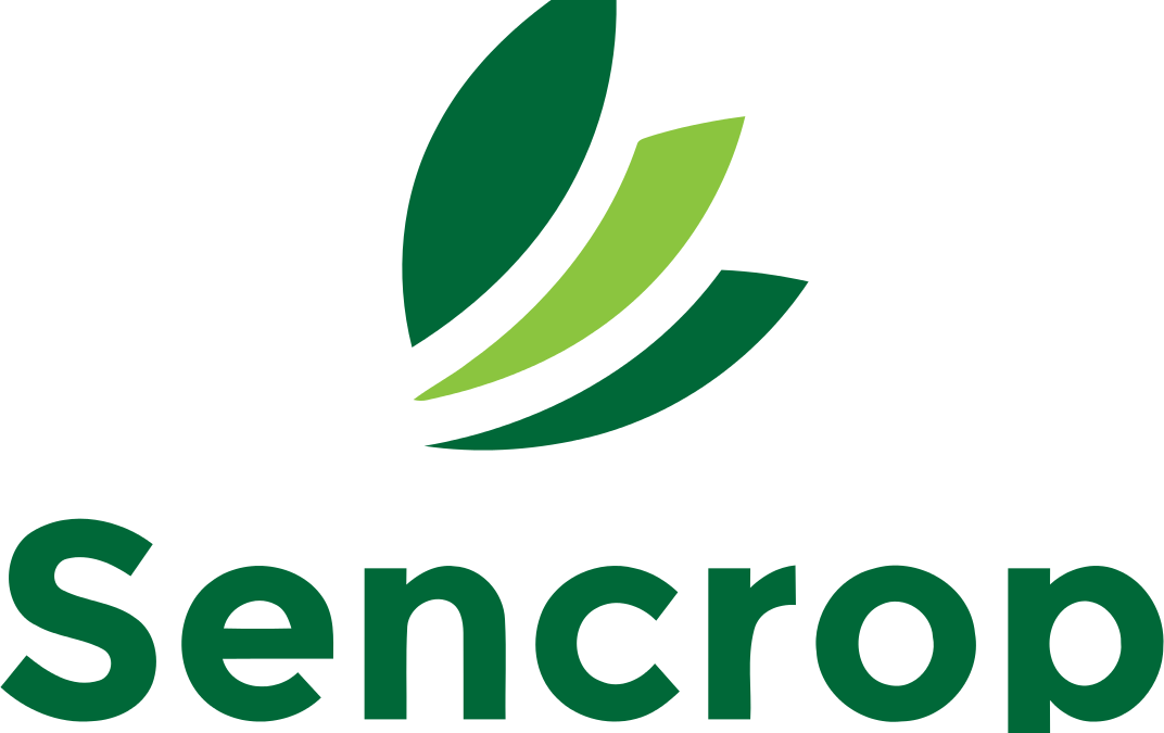 Météo ultra-locale et stade développements des cultures : avec Semences de France, Sencrop intègre à son application des indicateurs prédictifs du développement des cultures