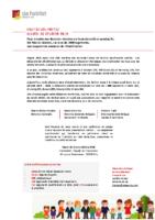 20190212 – Invitation Presse Sia Habitat