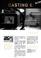 20190214_Blancheporte CP_Portrait lauréate d'Aubagne