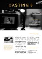 20190214_Blancheporte CP_Portrait lauréate de Perpignan