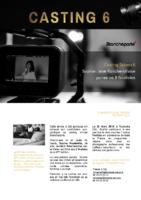 20190214_Blancheporte CP_Portrait lauréate de Roncherolles