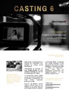 20190214_Blancheporte CP_Portrait lauréate de Valbonne