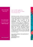 20190231_Blancheporte_Invitation Presse