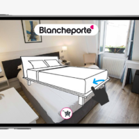 Blancheporte_Application 3D