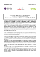 CP20191202_partenariat_Auchan_Holding_BPCE_Oney_Bank_FR
