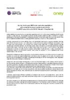 CP20191202_partenariat_Auchan_Holding_BPCE_Oney_Bank_UK