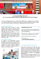 CP_ J-1mois Maker Faire Lille