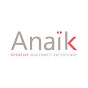 anaik