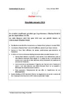 2019_03_08 – Communiqué de presse Auchan Holding