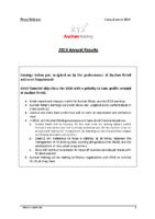 2019_03_08 – Communiqué de presse Auchan Holding uk