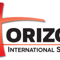 Auchan Retail_Logo Horizon