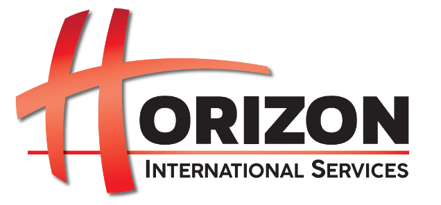 Lancement officiel d'Horizon International Services, alliance d'Auchan Retail, Groupe Casino, METRO et DIA