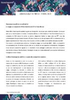 20190402_CP Blancheporte