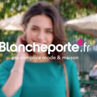 Blancheporte_Spot TV (3)