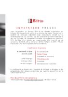 20190503_Groupe Berto_Invitation presse