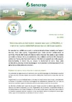 20190605_CP_Sencrop_ FNCUMA