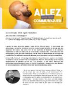 20190619_CP Allez vous faire communiquer