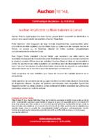 2019_05_14 CPAuchan Retail Italie