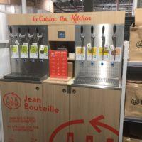 Auchan Retail Luxembourg_Lifestore La Cloche d'or (21)