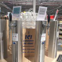 Auchan Retail Luxembourg_Lifestore La Cloche d'or (22)