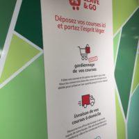 Auchan Retail Luxembourg_Lifestore La Cloche d'or (24)