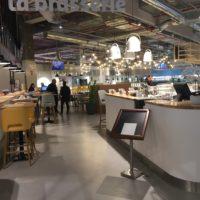 Auchan Retail Luxembourg_Lifestore La Cloche d'or (30)