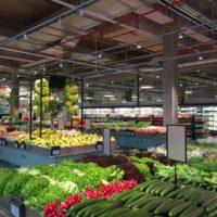 Auchan Retail Luxembourg_Lifestore La Cloche d'or (32)