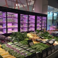Auchan Retail Luxembourg_Lifestore La Cloche d'or (34)