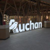 Auchan Retail Luxembourg_Lifestore La Cloche d'or (36)