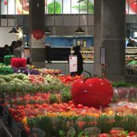 Auchan Retail Luxembourg_Lifestore La Cloche d'or (37)