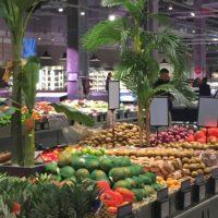 Auchan Retail Luxembourg_Lifestore La Cloche d'or (38)