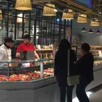 Auchan Retail Luxembourg_Lifestore La Cloche d'or (39)