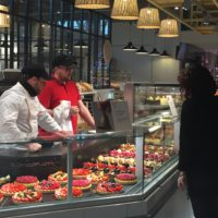 Auchan Retail Luxembourg_Lifestore La Cloche d'or (40)