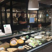 Auchan Retail Luxembourg_Lifestore La Cloche d'or (49)