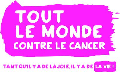 Invitation Presse > Blancheporte