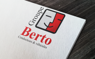 Invitation Presse > Groupe Berto