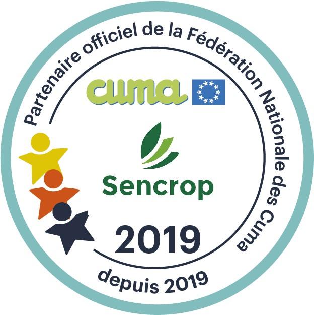 Trois mois après le partenariat exclusif noué avec la FNCUMA, la startup de l'Agtech SENCROP affiche plus de 150 Cuma équipées