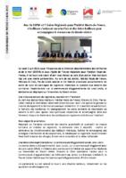 20190604_Communiqué de Presse Charte Partenariale Inter Bailleurs