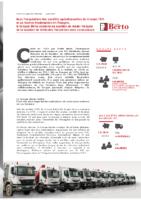 20190618_Groupe Berto_Communiqué de presse
