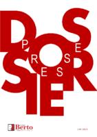 20190618_Groupe Berto_Dossier de presse