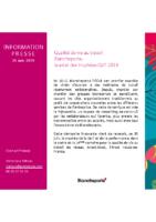 20190625_Blancheporte_Information Presse