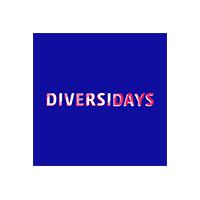 Diversiday