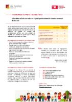 2019_07_25_SIA- Communiqué de Presse Egalité Femmes-Hommes