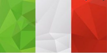 Auchan Retail conclut, en Italie, la cession d'Auchan S.p.A. à Conad et de ses supermarchés intégrés siciliens au Groupe Arena