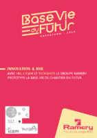 20190905_DP Ramery Lille Design