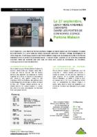 20190912_Leroy Merlin Rennes_CP Parlons Maison